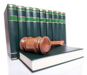 Net-ügyved - rendezze jogi folyamatait