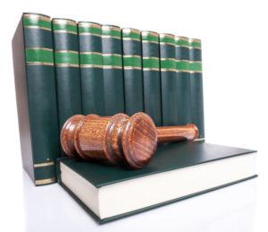 Rendezze jogi ügyeit!